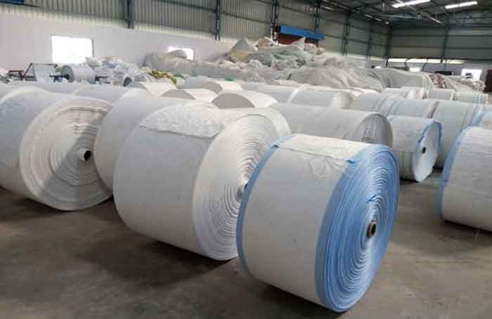 Calcium Carbonate Filler